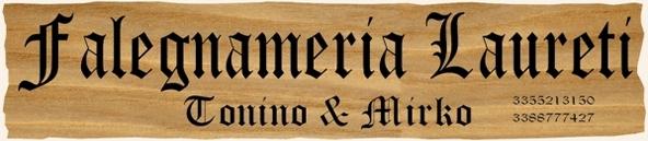 insegna-in-legno